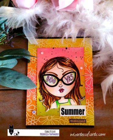 boo-yas-summer