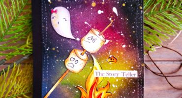 the-story-Teller