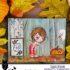 fall-2_edited-3