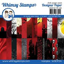 Newly Released Products | Whimsy Stamps