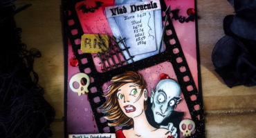 vampire-whimsy-3