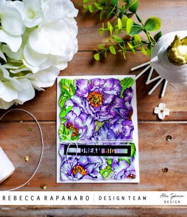 alex-purple-flowersedited