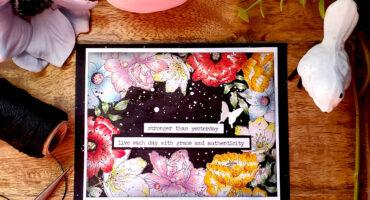 alex-flowers_edited1