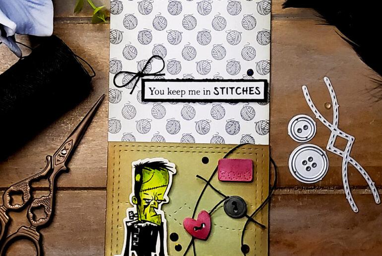 stitch1_edited2