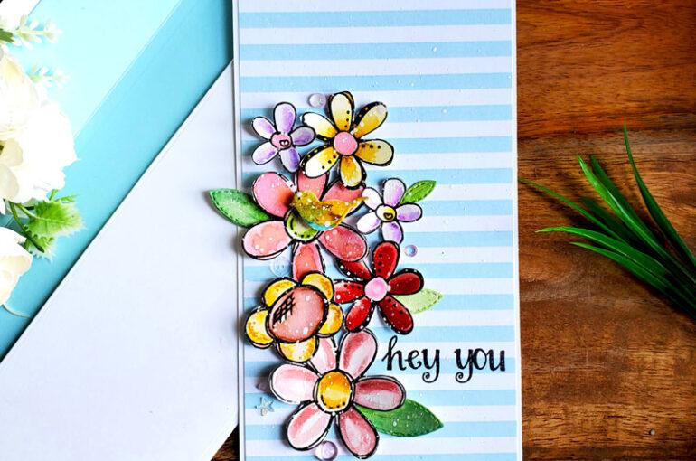 hey-flowers1800