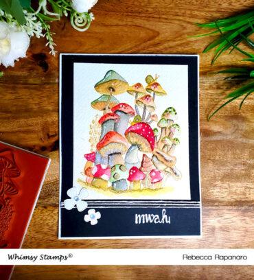 mushrooms800