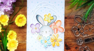 whimsy-rabbit-1
