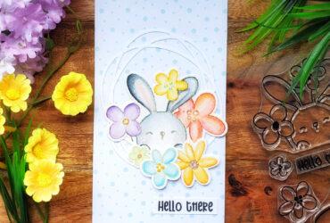 whimsy-rabbit-1
