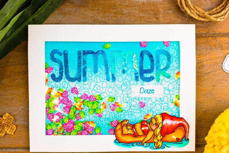 summer800