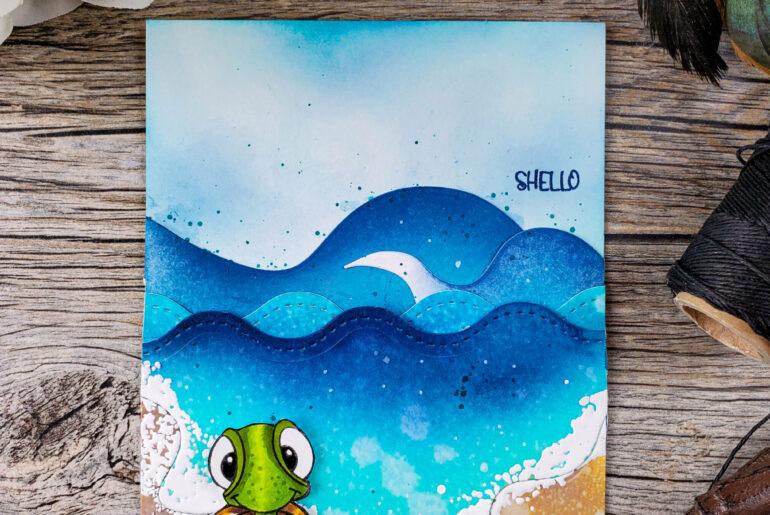 shello1edited