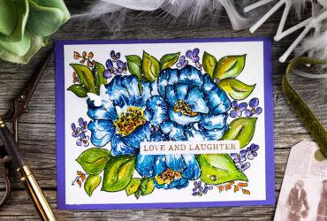 alex-july-flowers1