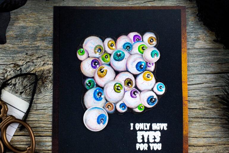 eyes1edited
