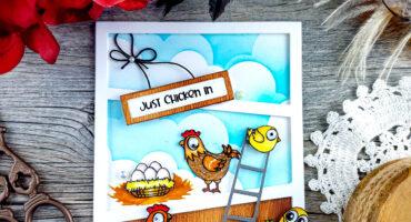 stamptember-chickens1-edited